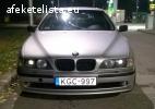 E39.2002.-es Touring 2.5d