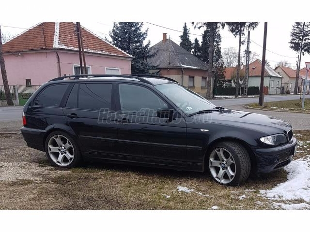 Bmw D Touring For Sale South Africa