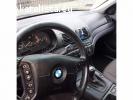 Eladó BMW 320d Touring E46